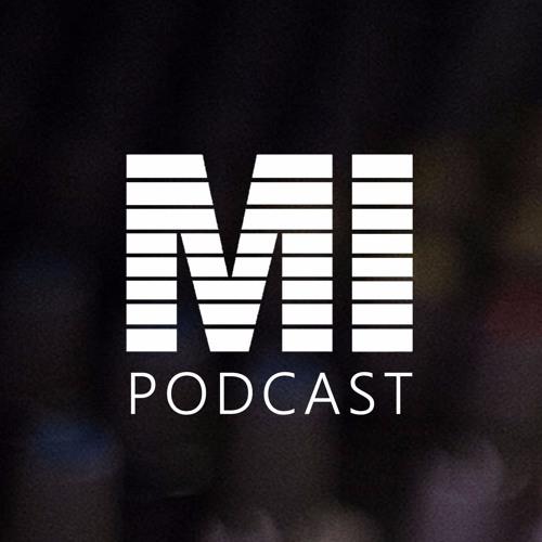 MI Radio Podcast's avatar