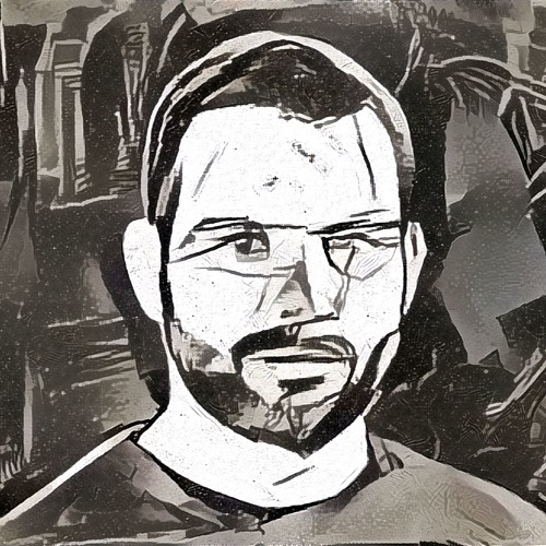 Jonas C. Vogt (Composer)'s avatar
