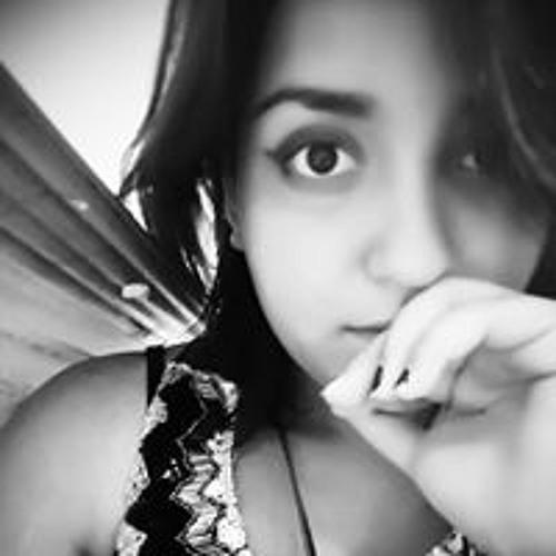 Samantha Maria's avatar