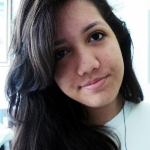 Lissa Pimentel's avatar