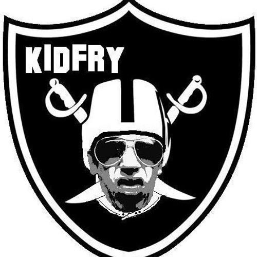 KidFry aka VolkerTronic's avatar