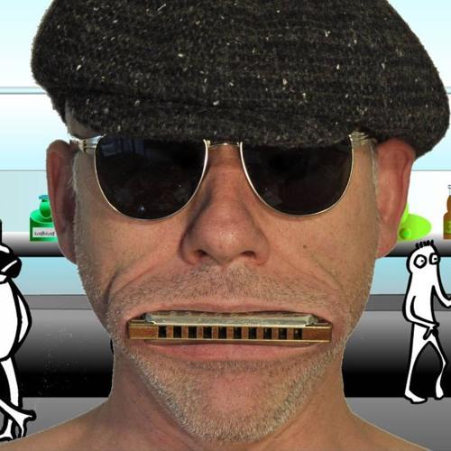 Dä Det's avatar