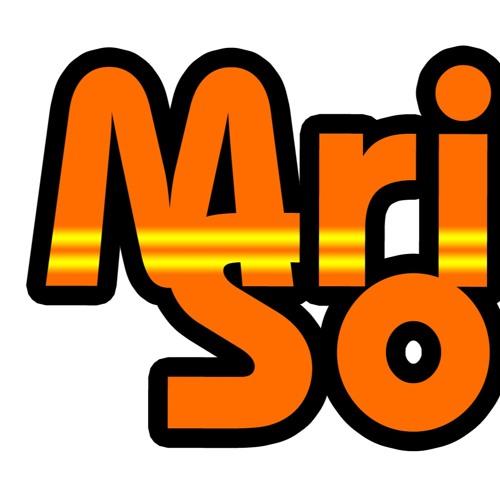 MariaSoon's avatar