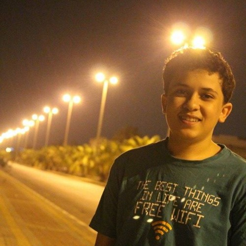 Hussain Alaa's avatar