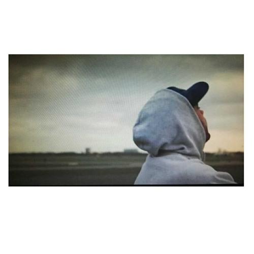 JERO's avatar