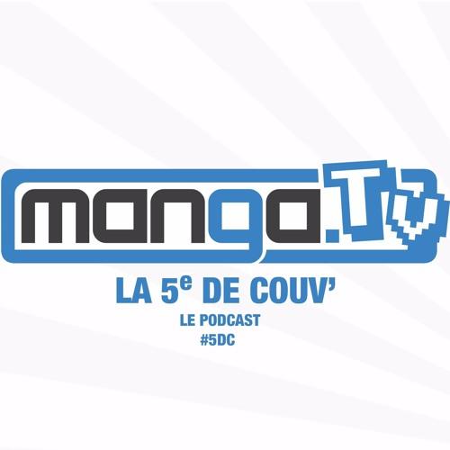Manga.tv's avatar