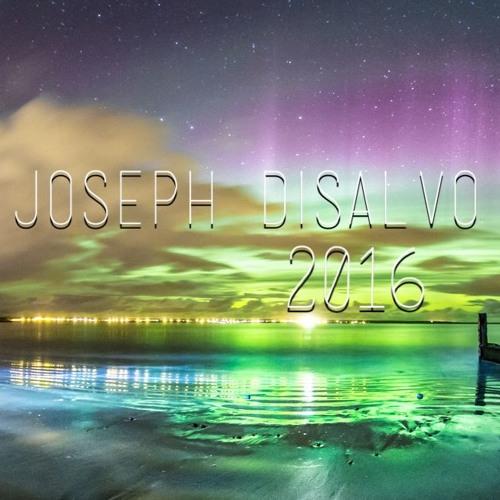 Joseph Disalvo's avatar