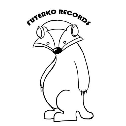 FuterkoRecords's avatar