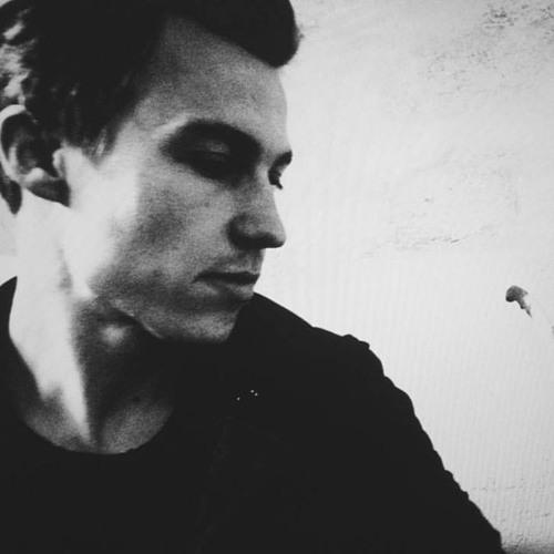 Philipp Adrian's avatar