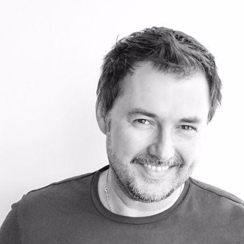 Dan BewicK's avatar