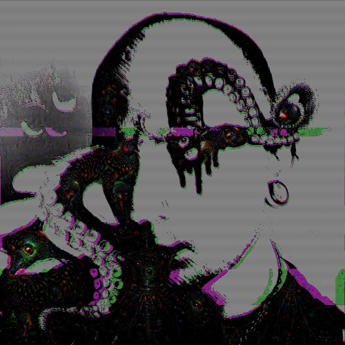 PixelPorn's avatar