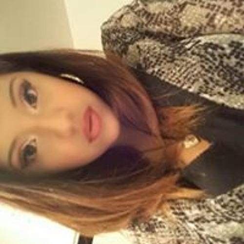Sayam Melendez's avatar