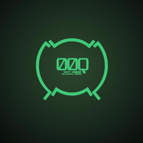 NG11's avatar