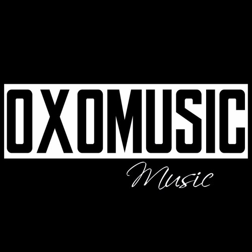 OXOMusic's avatar