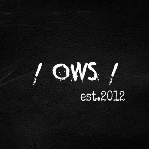 #OWS {FKA NUTSOE}'s avatar
