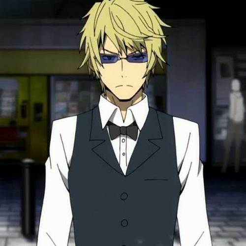 0151Master's avatar