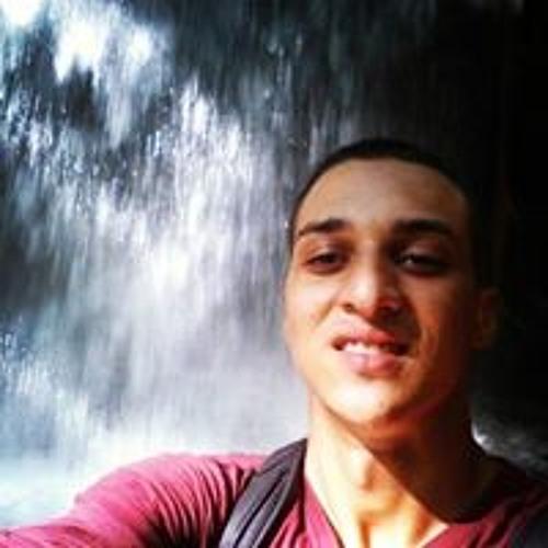 Rafael Teixeira's avatar