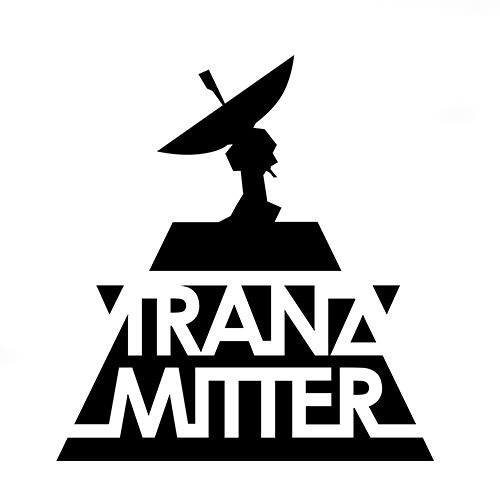 Tranzmitter Netlabel's avatar