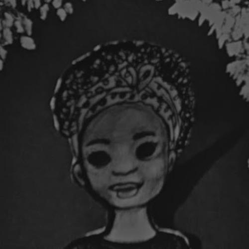 Artinata's avatar