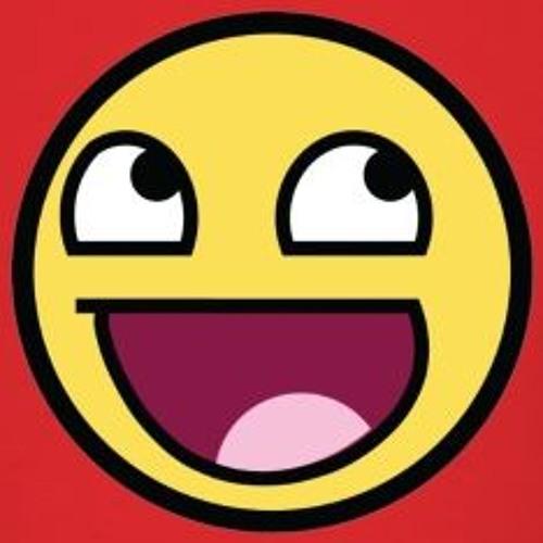 Benni Blatti's avatar