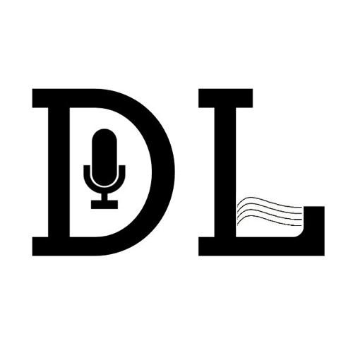 DL Voice's avatar