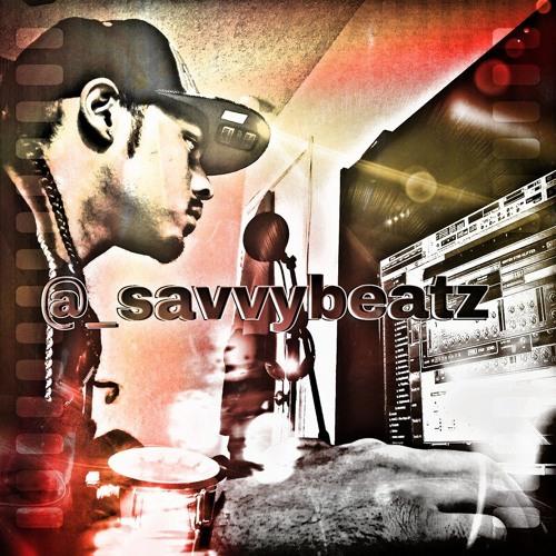 @_savvyBEATZ's avatar