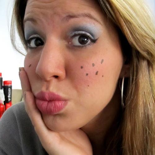 Larisa Coil's avatar