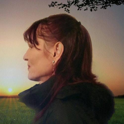 Belinda Animora's avatar