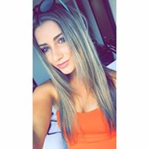 Jade Agius's avatar