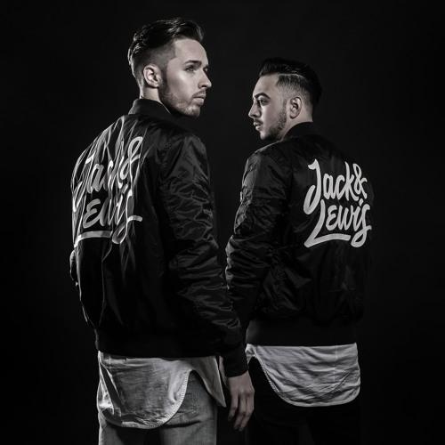 JACK & LEWIS REMIXES's avatar
