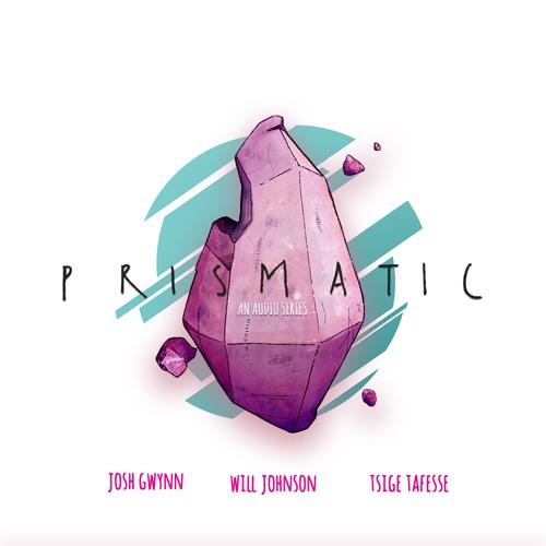 Prismatic: An Audio Series's avatar