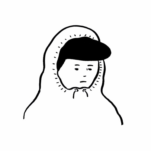 FERN's avatar