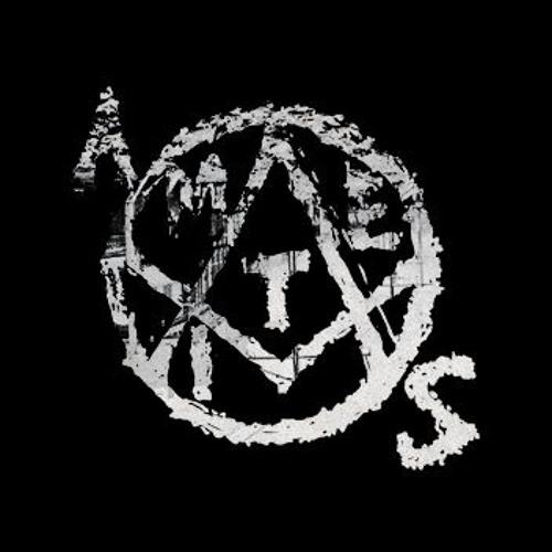 ametis's avatar