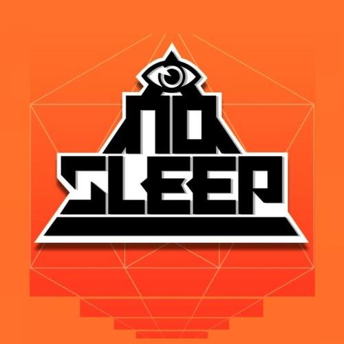 TEAM  NO  SLEEP's avatar