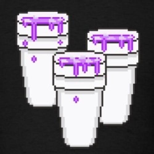 DRGLS's avatar