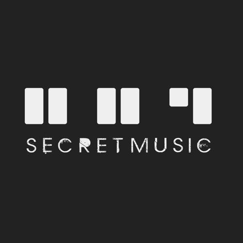 SecretMusicUK's avatar