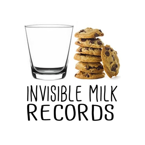 "Fingermouse & Rubberneck - ""Samsquantch"" EP Preview"
