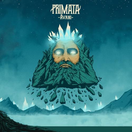 PRIMATA's avatar