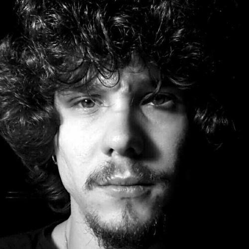 Estevão Antolin's avatar