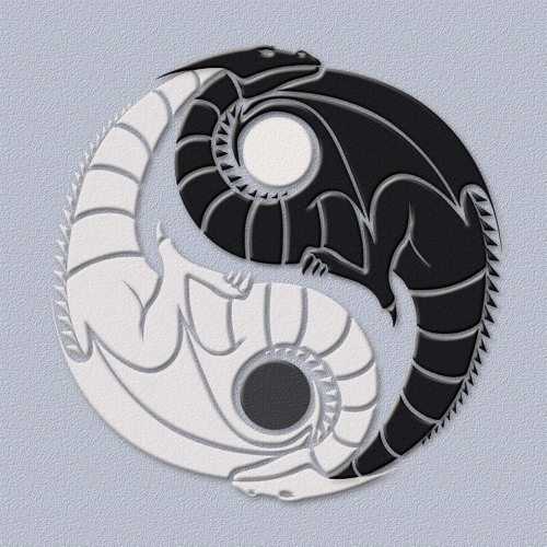 Trin ity's avatar