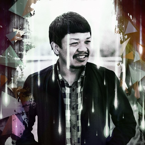 kittisaku's avatar