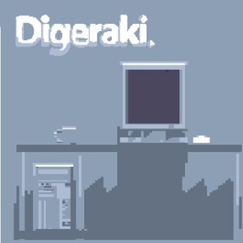 Digeraki // Sater Moreno's avatar