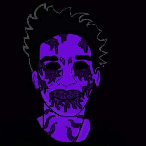João Pedro Queiroz 4's avatar