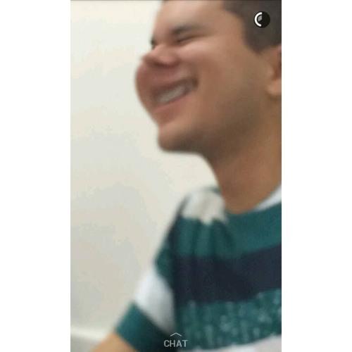 Carlos Jester's avatar