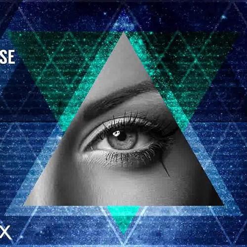 WSOUNDS | House Music's avatar