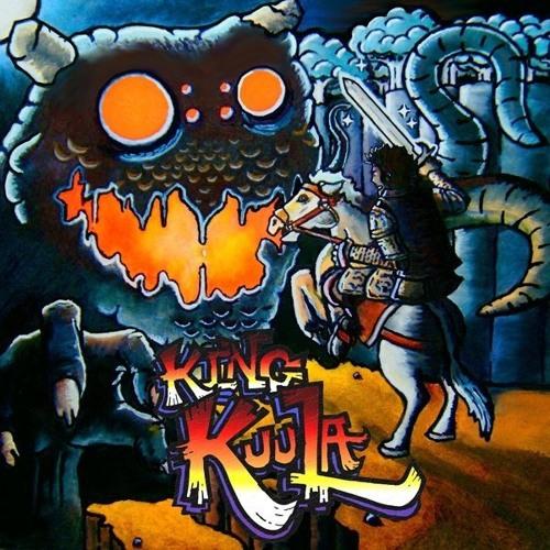 King Kuula  ♕'s avatar