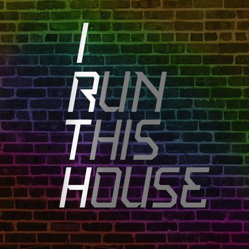 DJ I.R.T.H.'s avatar