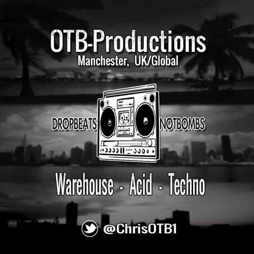 OTB-Productions's avatar