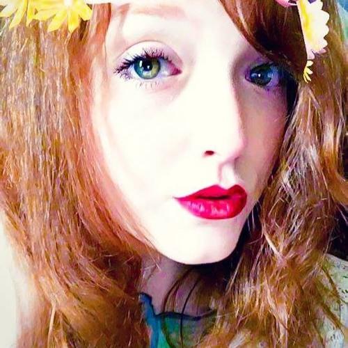 Mary Jane's avatar