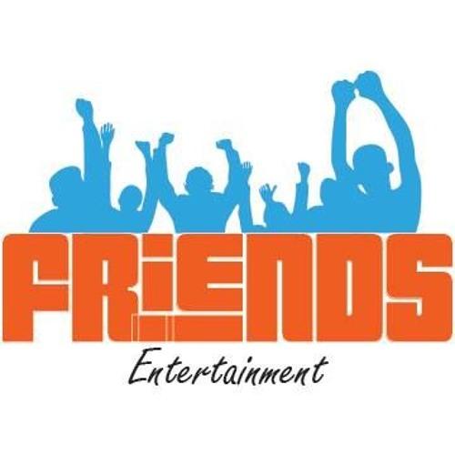 Friends Entertainment's avatar